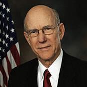 Pat Roberts